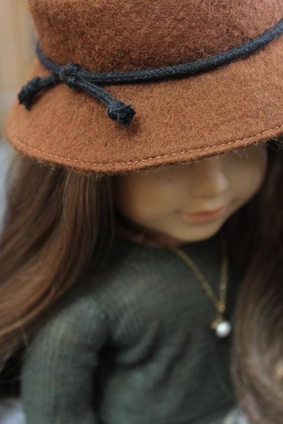 Close-up2