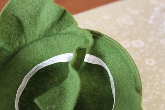 Hat 5